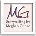 Words & Wordlessness - Meghan Genge